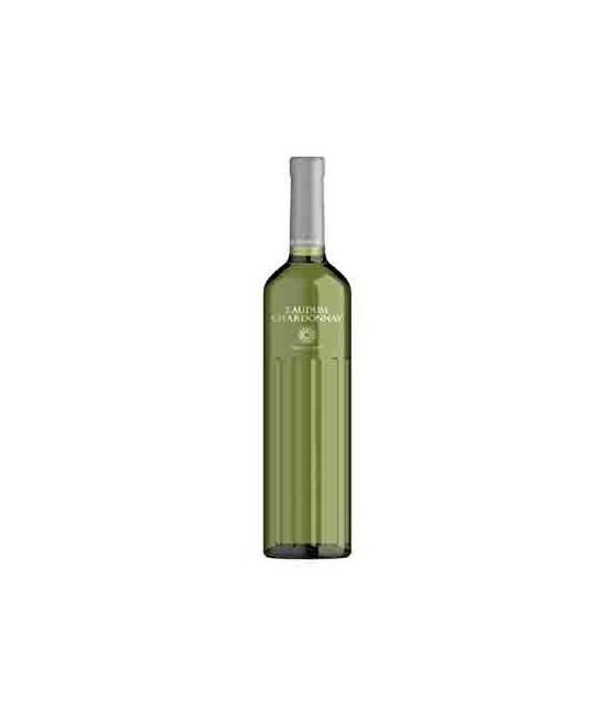 Laudum Chardonnay 75 cl