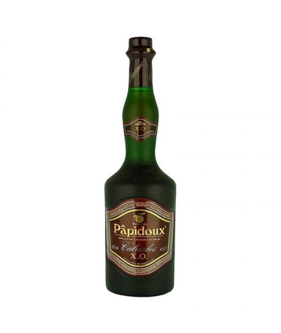 Calvados Papidoux XO 70 xl