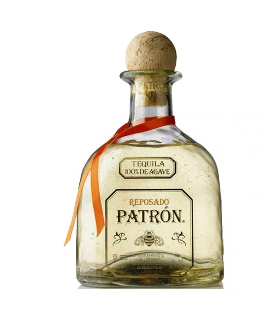 Patron Reposado 70 cl