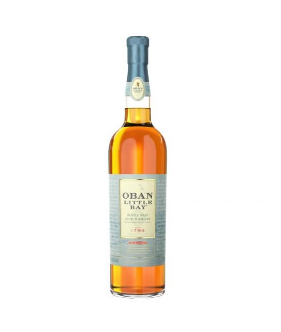 Oban Little Bay 1 L