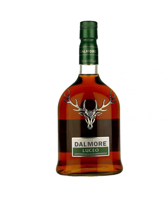Dalmore Luceo 70 cl