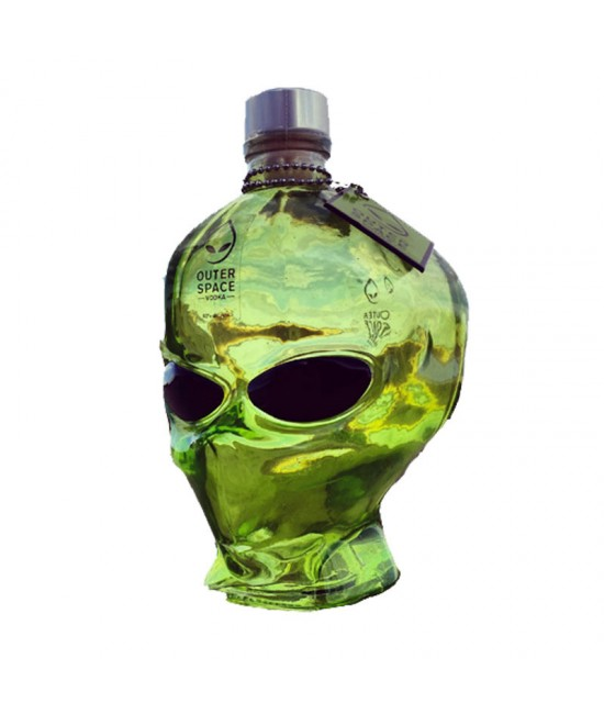 Outer Space 70 cl