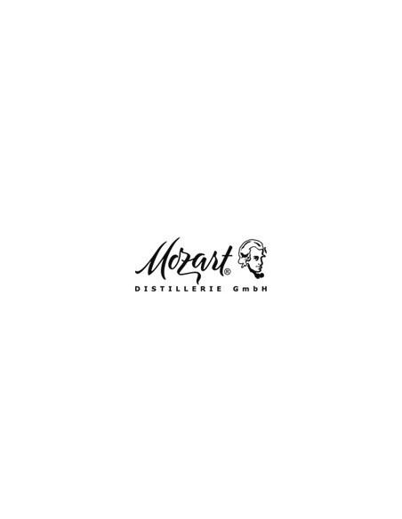Mozart Distillerie