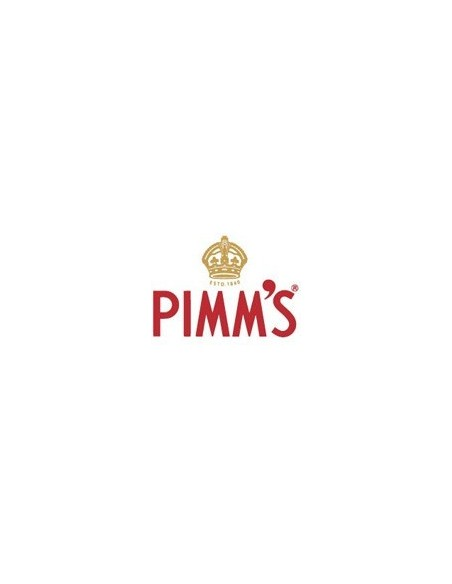 The Pimms Company
