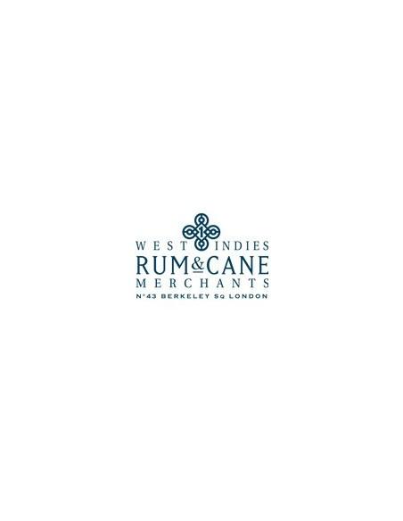 West Indies Rum Distillery Ltd