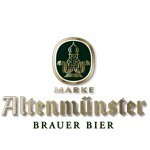 Altenmuenster brauer bier