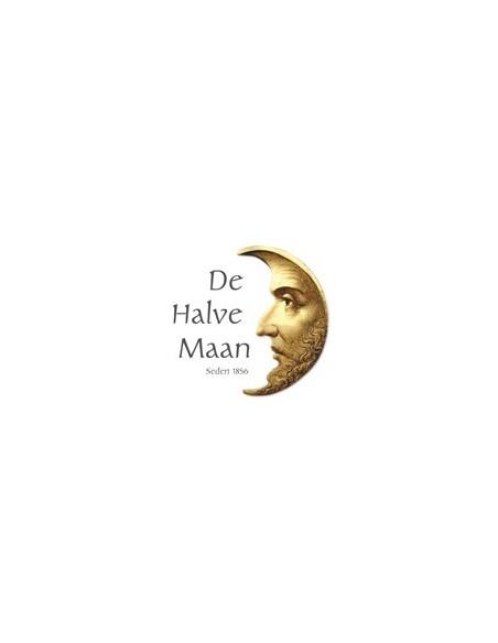 Brouwerij De Halve Maan