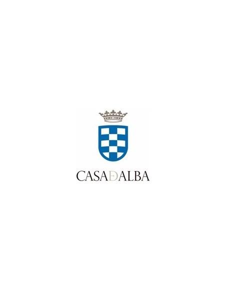 CasaDalba