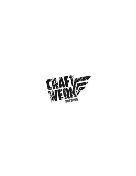 Craftwerk Brewing