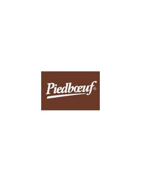 Brasserie Piedboeuf