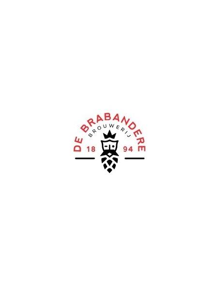 Brasserie De Brabandere
