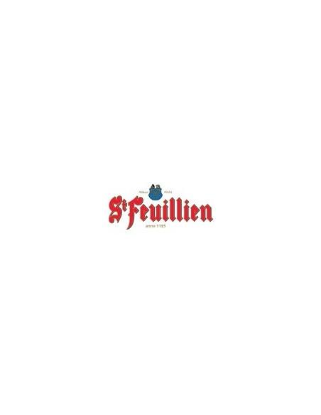 Brasserie St-Feuillien
