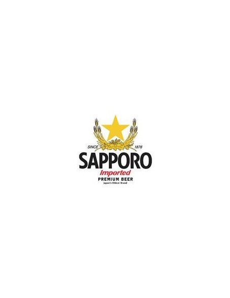 Sapporo Breweries