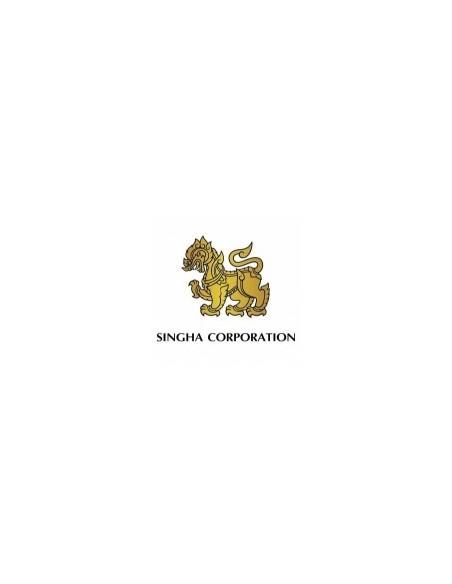 Singha Corporation Co