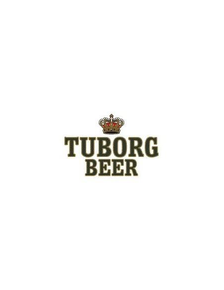 Tuborg Bryggeri