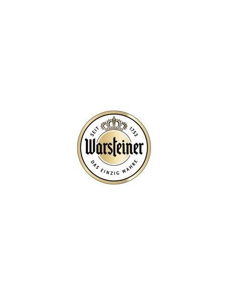 Warsteiner Brauerei