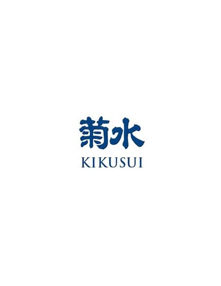 Kikusui Shuzo Co