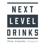 Next Level Drinks