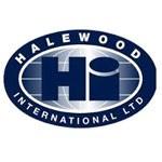 Halewood International Ltd