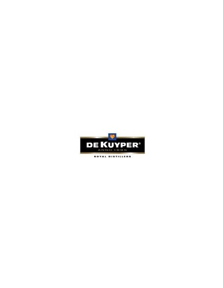 De Kuyper Royal Distillers
