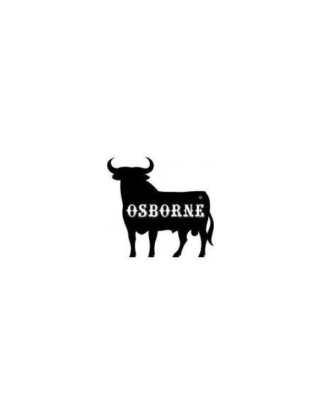 Bodegas Osborne S.A.