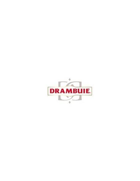 The Drambuie Liqueur Co. Ltd