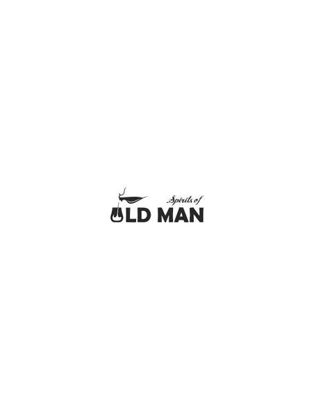 Old Man Spirits GmbH