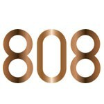 808 Drinks Company
