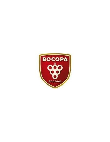 Bocopa