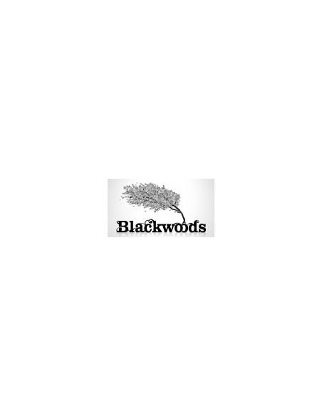 Blackwood Distillers.