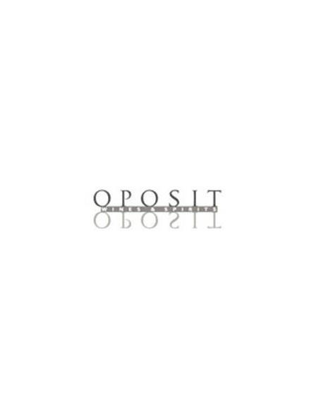 Oposit Wines & Spirits