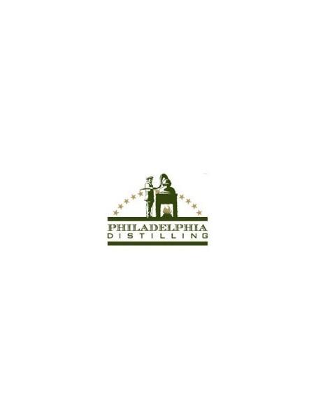 Philadelphia Distilling LLC