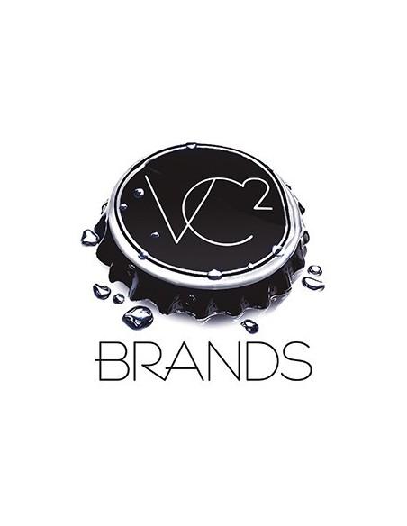 VC2 Brands