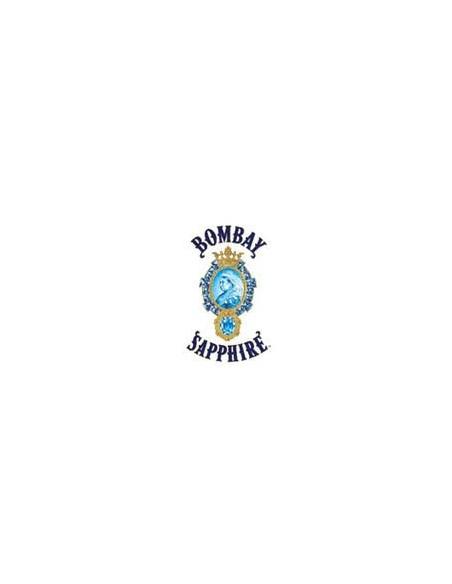 Bombay Spirits Co Ltd