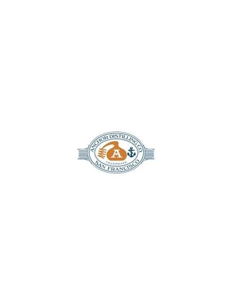 Anchor Distilling Company