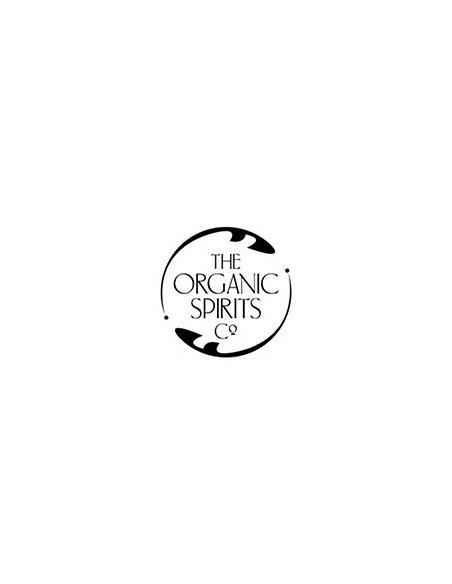 The Organic Spirits CO