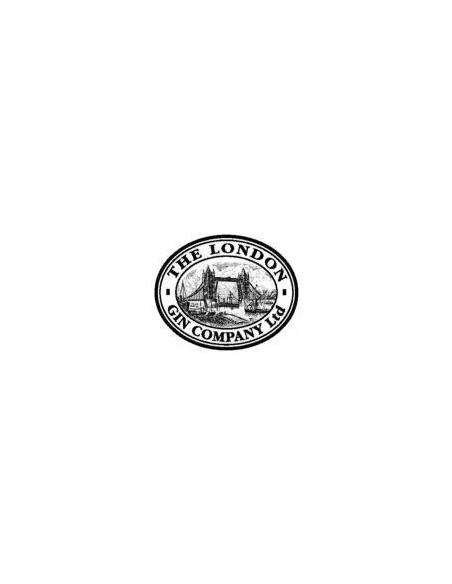 The London Gin Company LTD