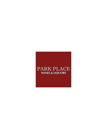 Park Place Drinks