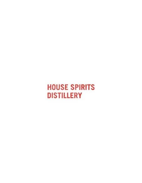 House Spirits Distilling