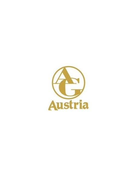 Austria Gold