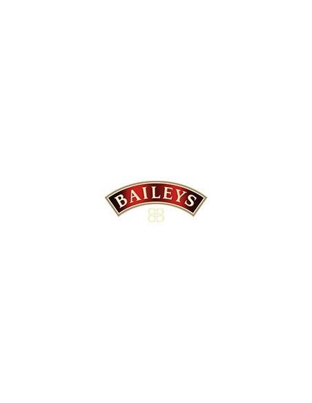 R. A. Bailey & Co