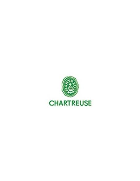 Chartreuse Diffusion