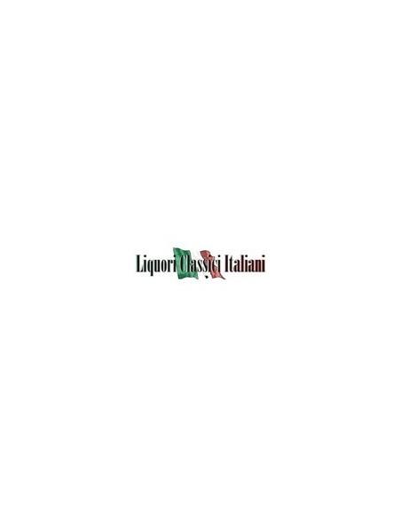 Liquori Italiani.