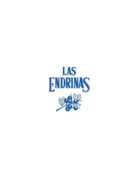 San Fermín Dos, S.A.