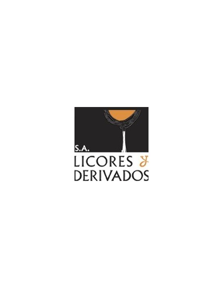 Licores y Derivados, S.A.