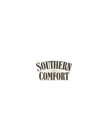 Distillery Soutehern comfort