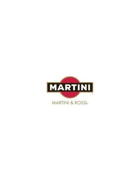 Martini & Rossi