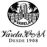 Varela Hnos