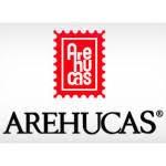 Destilerías Arehucas, S.A.