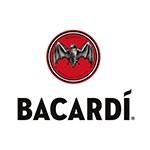 Bacardi Martini Production